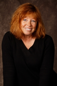 Christine C. Wallace