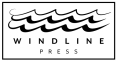 Logo-Windline Press.jpg